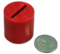 Devils Coin Bank - Royal