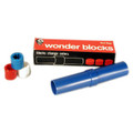 Wonder Blocks - Royal