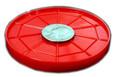 Coin Coaster - Royal