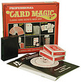 Magic Set - Pro Card FM-600/640 Royal