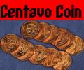 CENTAVO -Replica Mexican, EACH