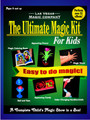 Magic Set - Ultimate for Kids