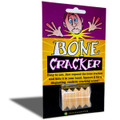 Bone Cracker - Blister Card
