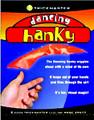 Dancing Hanky