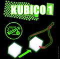 Kubico 1 - TP