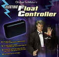 Float Controller REFILL