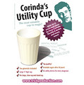 Corinda Utility Cup - TP