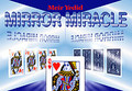 Mirror Miracle - Meir Yedid