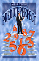 Predict-Perfect, Meir Yedid