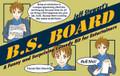 B.S. Board - Jeff Stewart