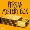Persian Mystery Box