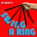 Swing  A  Ring - UF Grant - IMPROVED