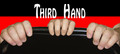 Third Hand, Small