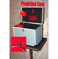 Prediction Case & Table - Impossible