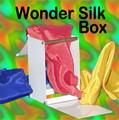 Wonder Silk Box Improved