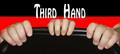 Third Hand, Medium