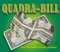 Quadra-Bill - Mak