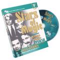 Stars Of Magic #7 (All Stars) - DVD