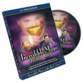 Incredible Magic At The Bar - Volume 3 by Michael Maxwell - DVD