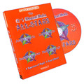 All Stars Volume 3 by A-1 Magical Media - DVD