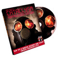 Cataclysm The Armageddon Edition by Brian Caswell & Alakazam - DVD