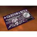 Refills for Cartomancy by Alakazam Magic - Tricks
