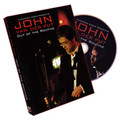 Out Of The Routine by John Van Der Put And Alakazam - DVD