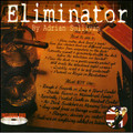 Eliminator V2.0 by Adrian Sullivan - Tricks