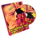 Blindfold Tips by John Archer - DVD