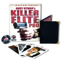 Killer Elite Pro by Andy Nyman & Alakazam UK - Trick