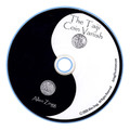 The Taiji Coin Vanish & Other Mysteries by Allen Zingg - DVD