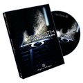 Telepath Cellular Conjury by Alpha Magic - DVD