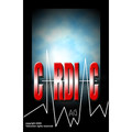 Cardiac by Andrew Gerard - Trick
