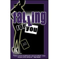 Falling For You by Andrew Gerard - Trick