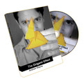 Origami Effect by Andrew Mayne - DVD