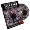 Tear Down by Andrew Mayne - DVD