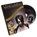 Mindfreaks Vol. 7 by Criss Angel - DVD