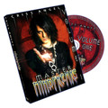 Mindfreaks by Criss Angel - Volume 1 - DVD