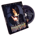 Mindfreaks by Criss Angel - Volume 3 - DVD