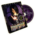 Mindfreaks (With Props) by Criss Angel - Volume 5 - DVD