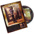 Masterminds Volume Two by Criss Angel - DVD