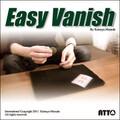 Easy Vanish by Masuda - Trick