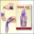 Mirror Glass PRO By Bazar de Magia - Trick