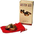 Boston Box (2 euro) by Bazar de Magia - Trick