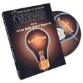 Q & A Teach-In Volume 2: Superscript by Lee Earle - DVD