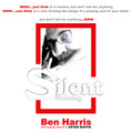 Silent Running (Regular Edition) by Ben Harris - Trick