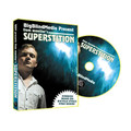Superstition  by Big Blind Media - DVD