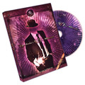 UltraViolet (UV) by Liam Montier & Big Blind Media - DVD
