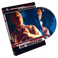 George McBride The DVD by George McBride & Big Blind Media - DVD