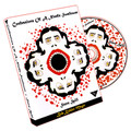Confessions Of A Needle Swallower by Steve Spill - DVD